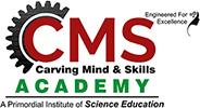 CMS Academy Logo